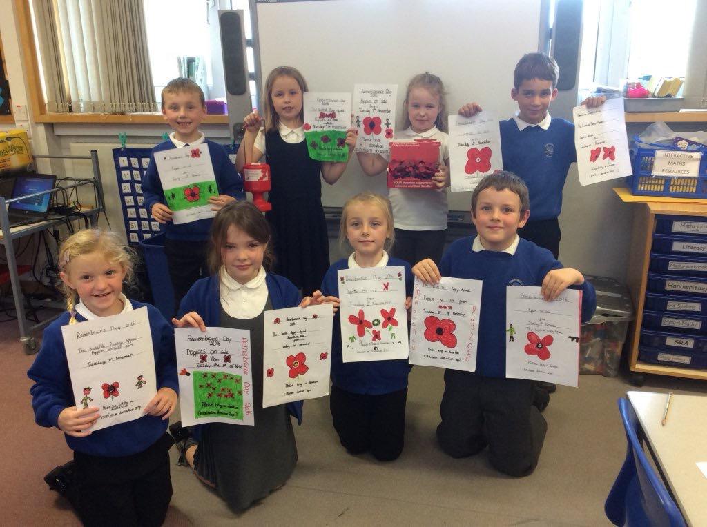 Gallery | Newtonhill Primary School